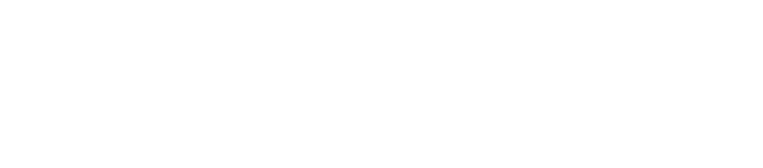 【会員限定】10,000 マイルボーナスキャンペーン